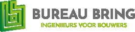 BUREAU BRING Logo